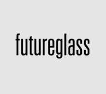 Future Glass