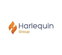 Harlequin Group