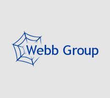 Webb Group