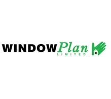 Window Plan