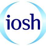 iosh Courses