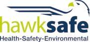 Hawksafe Logo