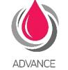 Advance FM_Logo