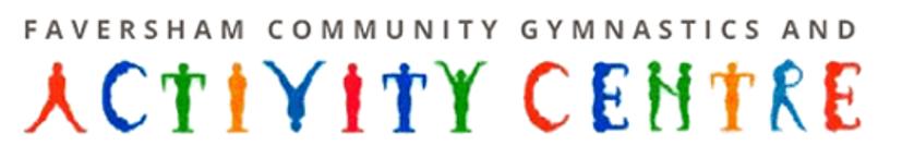 FavComGym_Logo1