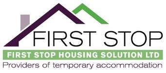 First Stop Housing_Logo