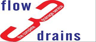 Flow3_logo
