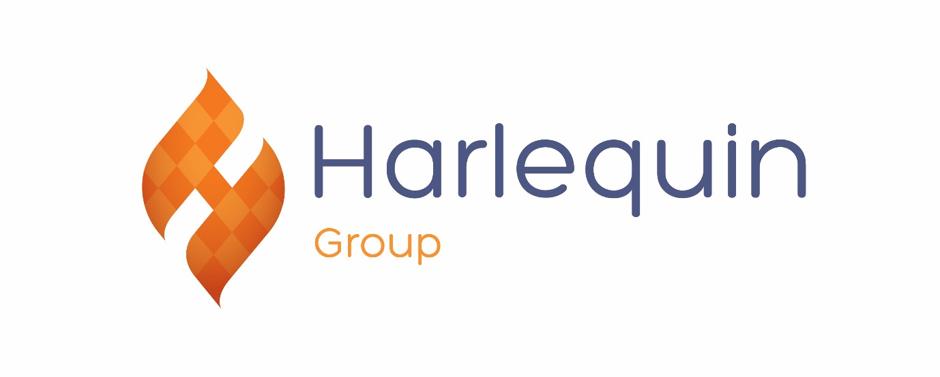 Harequin_Logo