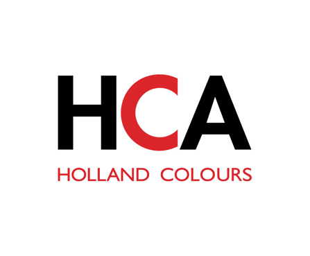 Holland Colours_Logo