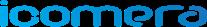 Icomera Logo