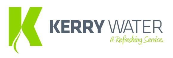 Kerry SCS_Logo