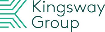 Kingsway_logo