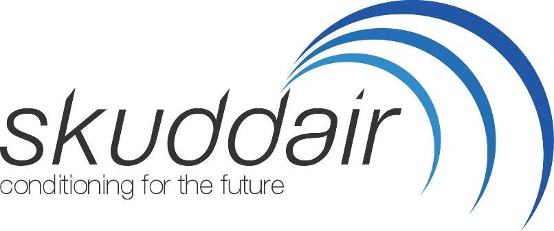 Skuddair_Logo