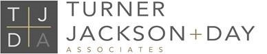 Turner Jackson Day Associates_Logo