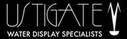 Ustigate_Logo
