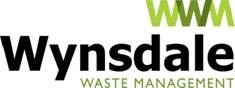 Wynsdale_Logo