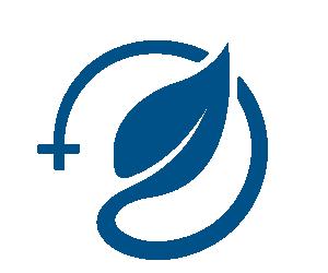 Hawksafe_Environmental Support Service